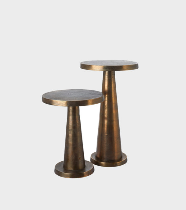 side-table-Toot