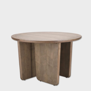 Joop-Occasional-Table-Ash-wood