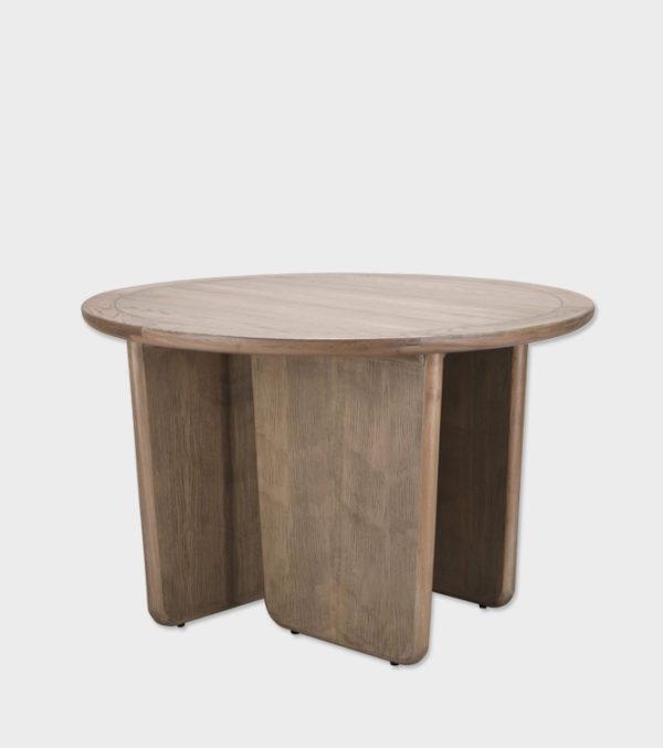 Joop-Occasional-Table-Ash-wood