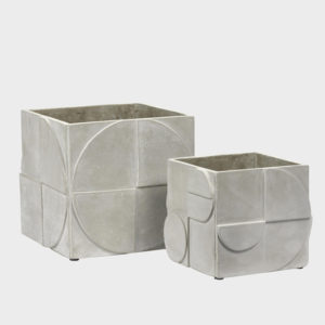 Pot-Seventies-Grey-Concrete