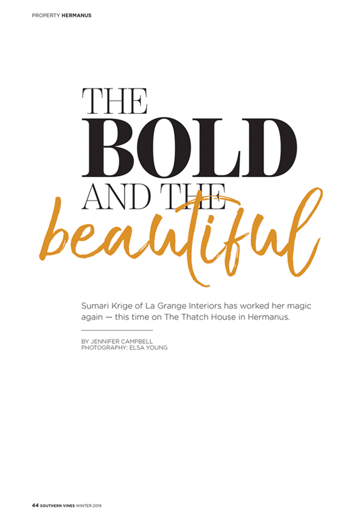 1-The-Bold-and-tthe-beautiful