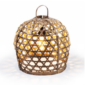 Brenda-Hanging-Lamp-Natural-Rattan-Large