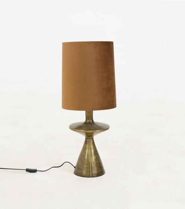 Lamp-base-Anna