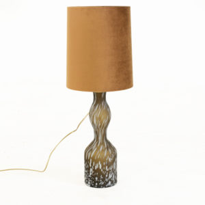 Table-lamp-Bibi---Smokey