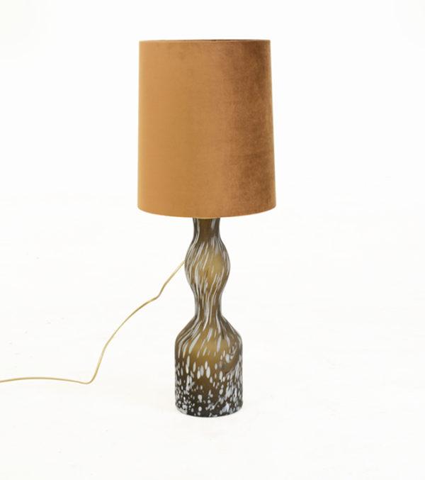 Table-lamp-Bibi---Smokey