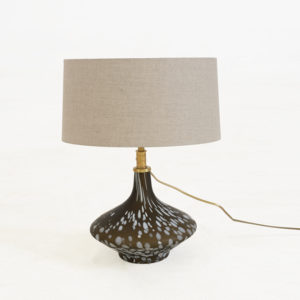 Table-lamp-Kiki---Smokey