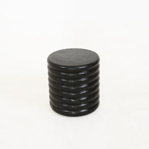 Wooden-Stool-Rings---Black