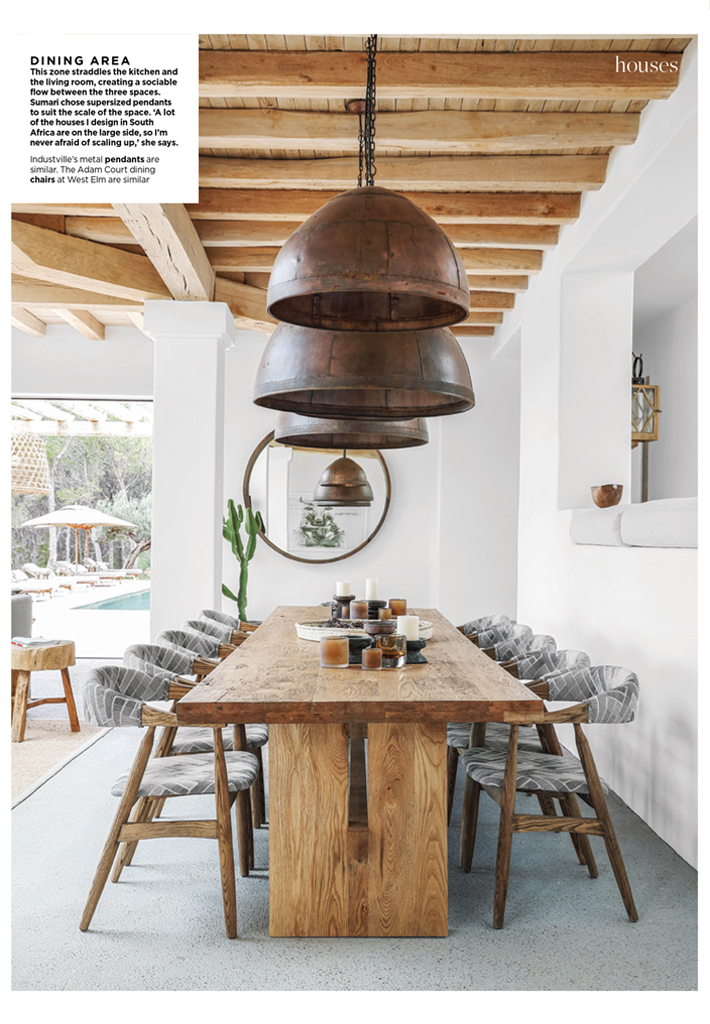 Ibiza-Article-page-6