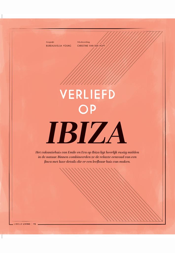 Ibiza-Libelle-Article-page-1