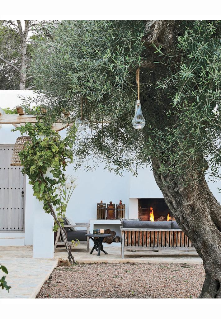 Ibiza-Libelle-Article-page-4