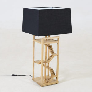 Eran-Lamp