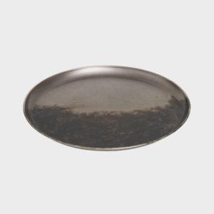 Raves-silver-Iron-bowl-round