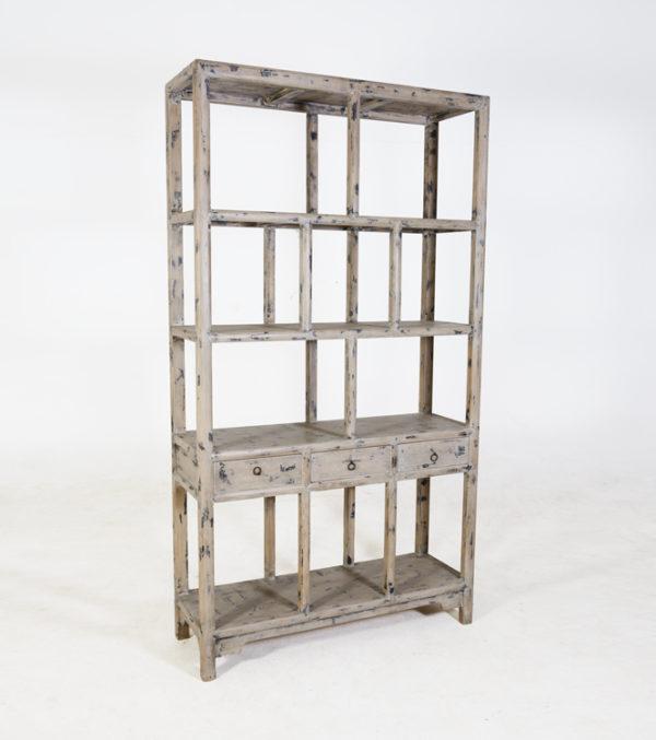 Book-Rack