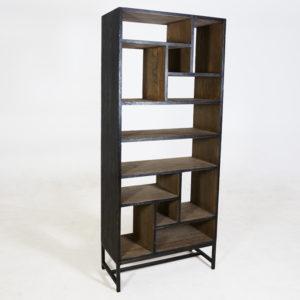 Bookcase-Marcus
