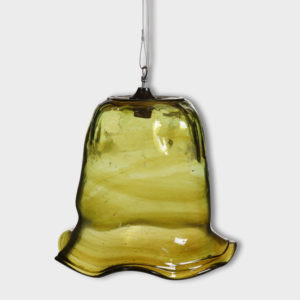 Hanging-lamp-glass---Hat