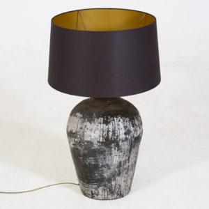 Table-Lamp-Ricepot-Lrg