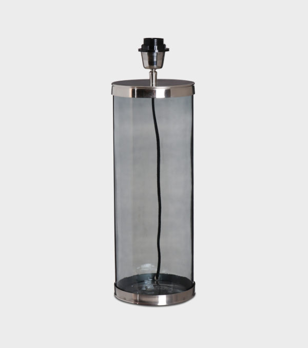Table-lamp---Stoke----Dark-Grey