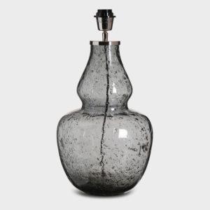 Table-lamp---Tyne---Dark-Grey
