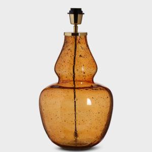 Table-lamp----Tyne-----Orange