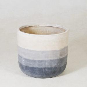 Dominik-Resin-Fibreglass-Pot---Ombre