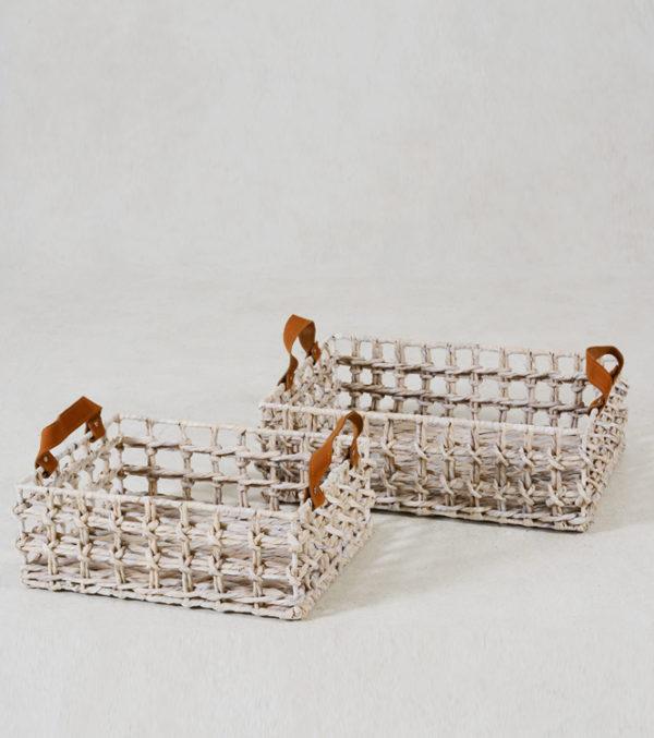 Floyd-Rectangular-Basket