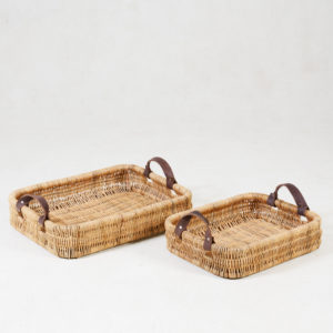 Randall-Basket----Rectangular