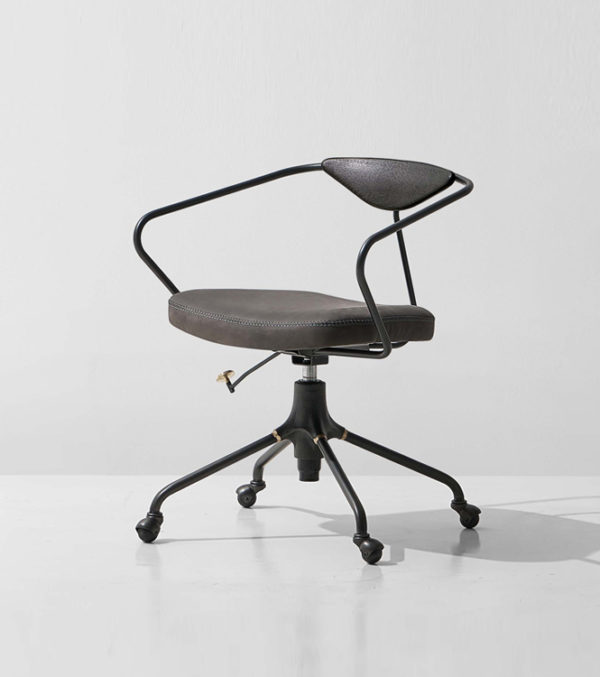 Akron-Desk-Chair-Storm-Leather