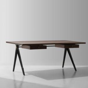 Compass-Desk-Large