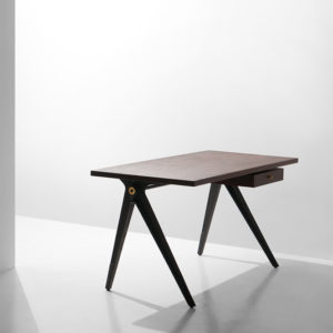 Compass-Desk-small