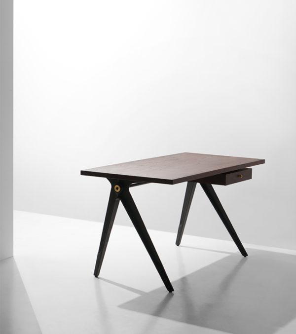 Compass-Desk-small