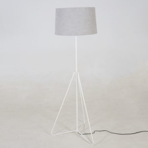 Cordel-lamp-base-white
