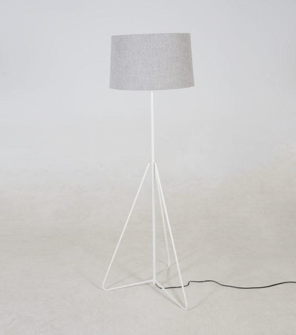 Cordel-lamp-base-white