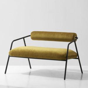 Cyrus-Sofa