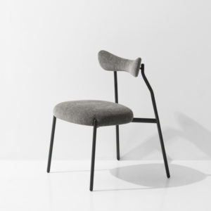 Dragonfly-Dining-Chair
