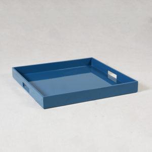Lacquer-Tray---Square---Niagra-Blue