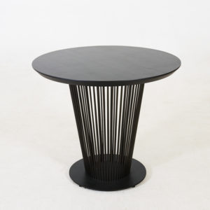 Round-Occassional-Table---Cleo