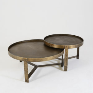 Coffee-table-Iris