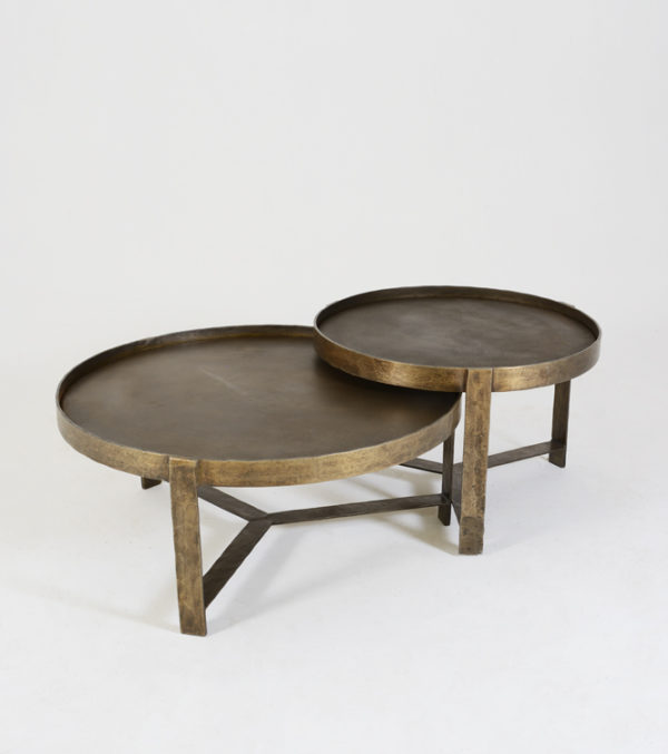 Coffee-table-Iris