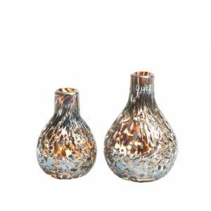 Vase-Bistro