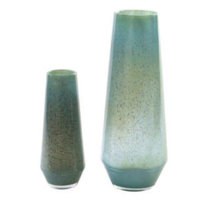 Vase-Nita-Tall-Tropical-Blue