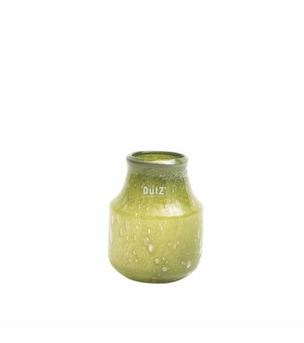 Vase-Robalo-1---H14-D11-cm---Moss