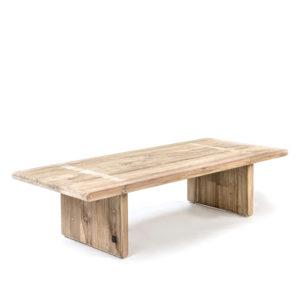 Coffee Table Drake - Teak