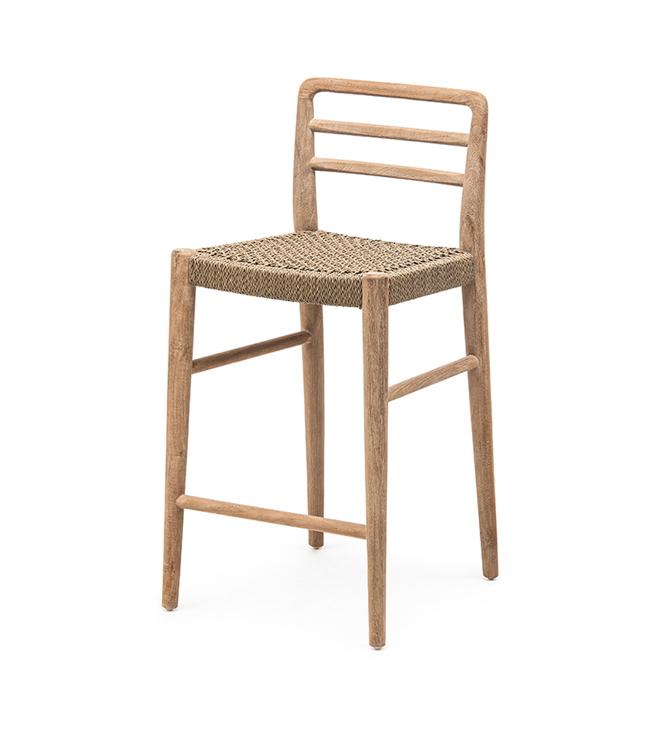 Bar Chair Jared