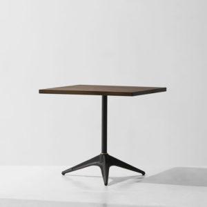 COMPASS BISTRO TABLE - Square