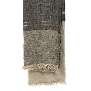 Throw - Francis - Stripe - 140x220cm