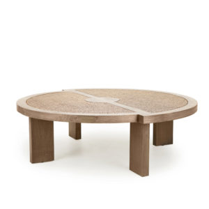 Roman Coffee Table - Kroma