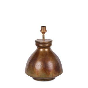 Lamp base - Iron - Stan - wo shade