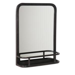 Mirror Riley