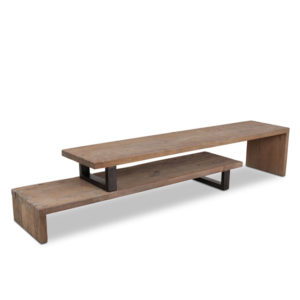 TV sideboard Wout