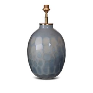 Table lamp - Inez - wo shade